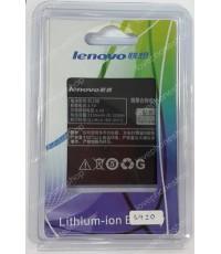 แบตเตอรี่ Lenovo Original รุ่น S920 รหัส BL208 ความจุ 2250 mAh  (ส่งฟรี)