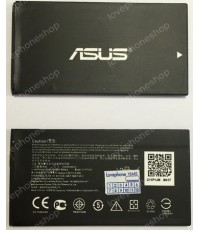 แบตเตอรี่ Asus Zenfone4 สำหรับเครื่องรุ่นที่ใช้แบต 1200 mAh (ส่งฟรี)