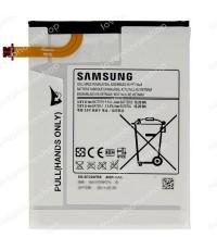 แบตเตอรี่ แท้ SAMSUNG GALAXY Tab 4 7.0 (SM-T230,SM-T235,SM-T231,GH43-04179A) 4000mAh (ส่งฟรี)