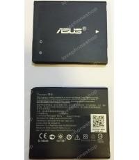 แบตเตอรี่ ASUS C รหัสC11P1421 ความจุ 1600 mAh (ส่งฟรี)