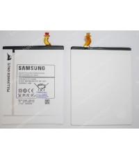แบตเตอรี่ แท้ SAMSUNG GALAXY Tab 3 Lite 7.0 SM-T115,T110,T111 รหัส EB-BT115ABC 3600mAh (ส่งฟรี)