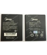 แบตเตอรี่ Meago สำหรับ  Acer Liquid Z530 ความจุ 1800 mAh (ส่งฟรี)