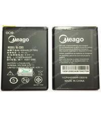 แบตเตอรี่ มอก. Meago สำหรับ Acer Liquid Z205 (ส่งฟรี)