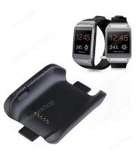 ที่ชาร์ต นาฬิกา Samsung Gear1 (V700)  ส่งฟรี!!