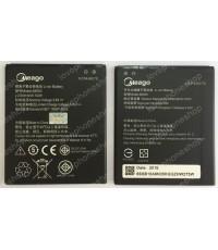 แบตเตอรี่ Meago สำหรับ Lenovo A6000,A6600 รหัส BL242 ส่งฟรี!