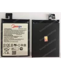 แบตเตอรี่ มอก. Meago สำหรับ ASUS ZenFone Max (ZC550KL)/ C11P1508 (ส่งฟรี)