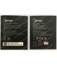 แบตเตอรี่ มอก. Meago สำหรับ Lenovo รุ่น A7000 รหัส BL243 ส่งฟรี!