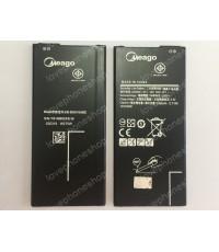 แบตเตอรี่ มอก. Meago สำหรับ Samsung Galaxy J7 prime - EB-BG610ABE (ส่งฟรี)