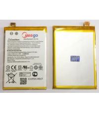 แบตเตอรี่ มอก. Meago สำหรับ ASUS Zenfone2 (5.5) Z008D/ C11P1424  (ส่งฟรี)