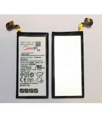 แบตเตอรี่ มอก. Meago สำหรับ Samsung GALAXY S8 (G950 G950F)- BG950ABE/BG950ABA (ส่งฟรี)