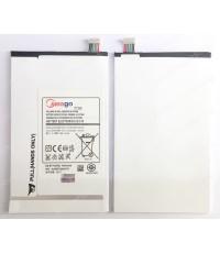 แบตเตอรี่ มอก. Meago สำหรับ Samsung GALAXY Tab S2 8.4 (SM-T700,SM-T705) - EB-BT705FBC ส่งฟรี!!