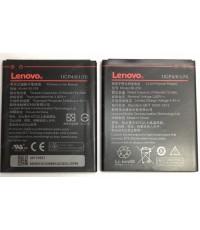แบตเตอรี่แท้ Lenovo รุ่นVibe k5,k5plus,A6000,A6010,A6020,lemon k3,k5,k32c30,k32c36 รหัสBL259 ส่งฟรี!