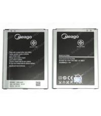 แบตเตอรี่ มอก. Meago สำหรับ Samsung Galaxy Mega 6.3 (I9200) รหัส B700BC (ส่งฟรี)