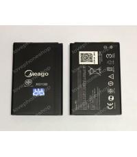 แบตเตอรี่ มอก. Meago -  Asus Zenfone Go 5.5 ZB551KL,X013D รหัส C11P1510 ส่งฟรี!!