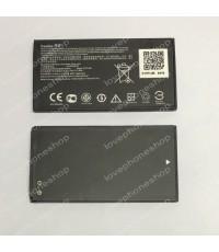 แบตเตอรี่ Asus Zenfone4 - C11P1404 สำหรับเครื่องรุ่นที่ใช้แบต 1600 mAh (ส่งฟรี)