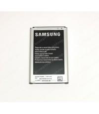 แบตเตอรี่ แท้ Samsung Galaxy Note3 Neo/Note3 mini (N7502/N7505) 3100 mAh With NFC  (ส่งฟรี)