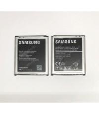 แบตเตอรี่ แท้ Samsung Galaxy J1 2015 (J100/EB-BJ100BBE) 1850 mAh With NFC (ส่งฟรี)