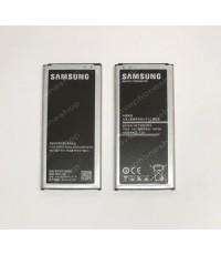 แบตเตอรี่ แท้ Samsung Galaxy Mega2 (G750)/BG750BBC 2800mAh With NFC (ส่งฟรี)