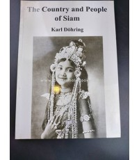 The country and people of Siam