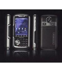 Nokia. TV689 มือถือดูTV ได้จอสี มีกล้อง MP3+MP4 มีวิทยุและดูทีวีได้ในตัว ไม่ต้องต่อสาย 1 ซิม 1 กล้