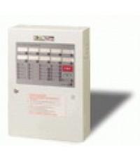 Fire Alarm FA-605/5 ZONE