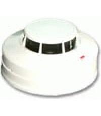 FIRE ALARM-Fixed Temperature Detector  CL-181