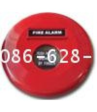 FIRE ALARM-Manual Station  CEMEN