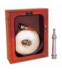 ตู้เก็บสายดับเพลิง:Fire Hose box