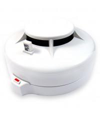 Smoke Detector CM-WT32L-อุปกรณ์ตรวจจับควันไฟใหม้