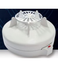 Fixed Temperature Heat Detector  CM-WK100L