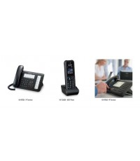 Key Telephone Panasonic KX-NS700