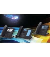 Key Telephone Panasonic KX-HTS824