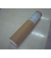 กระดาษไข Plotter 90/95 G., 62 Cm. x 50 M. (A1)