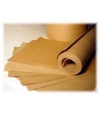 กระดาษห่อของสีน้ำตาล 150 แกรม (35 x 47 นิ้ว)