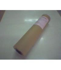 กระดาษขาว Plotter 100 G., 88 Cm. x 50 M. (A0)