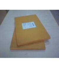 กระดาษไข Plotter 70/75 G. , A3 (297 mm. x 420 mm.)/250 Sheets.