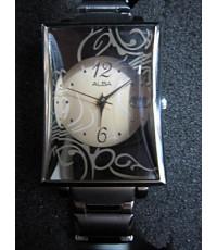 นาฬิกาข้อมือ ALBA (ขายแล้ว)