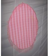 ปูโต๊ะ-ม่านหน้าต่าง จิปะถะที่ลำดวนผ้าทอ