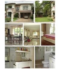 บ้านเดี่ยว 115 ตรว. มัณฑนา วงแหวนปุ่นเกล้า ของ Land&House บ้านสวยตกแต่งหรู ทำเลดี ราคาถูกสุด