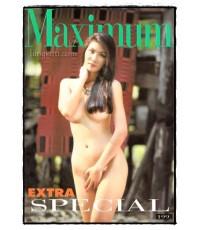Maximun Vol. 2 / 1997