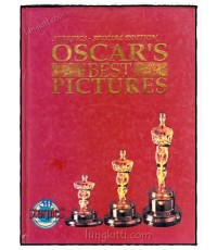 OSCAR'S  BEST  PICTURES