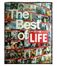 The Best of LIFE / TIME (ฉบับภาษาอังกฤษ)