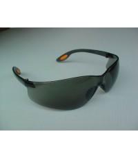 แว่นตา King KY212