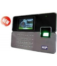 Fingerprint Access Control System HIP CMi232