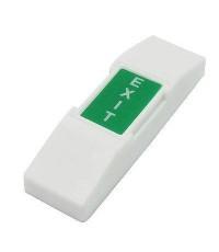 Exit Switch ( PVC )