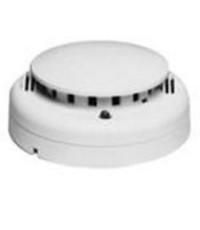 ESL 2-Wire photoelectric smoke detector 721 UT