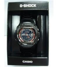 CASIO G-SHOCK COCKPIT รุ่น G-521BD-4AV