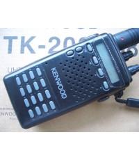 KENWOOD TK208/308 3 W.