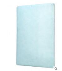 ซอง Taikesen PU Sleeve for Macbook Macbook Air 13  และ Pro Retina 13 inch - Mint Green