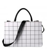กระเป๋า BINJK Waterproof shoulder bag 11 และ 12 inch